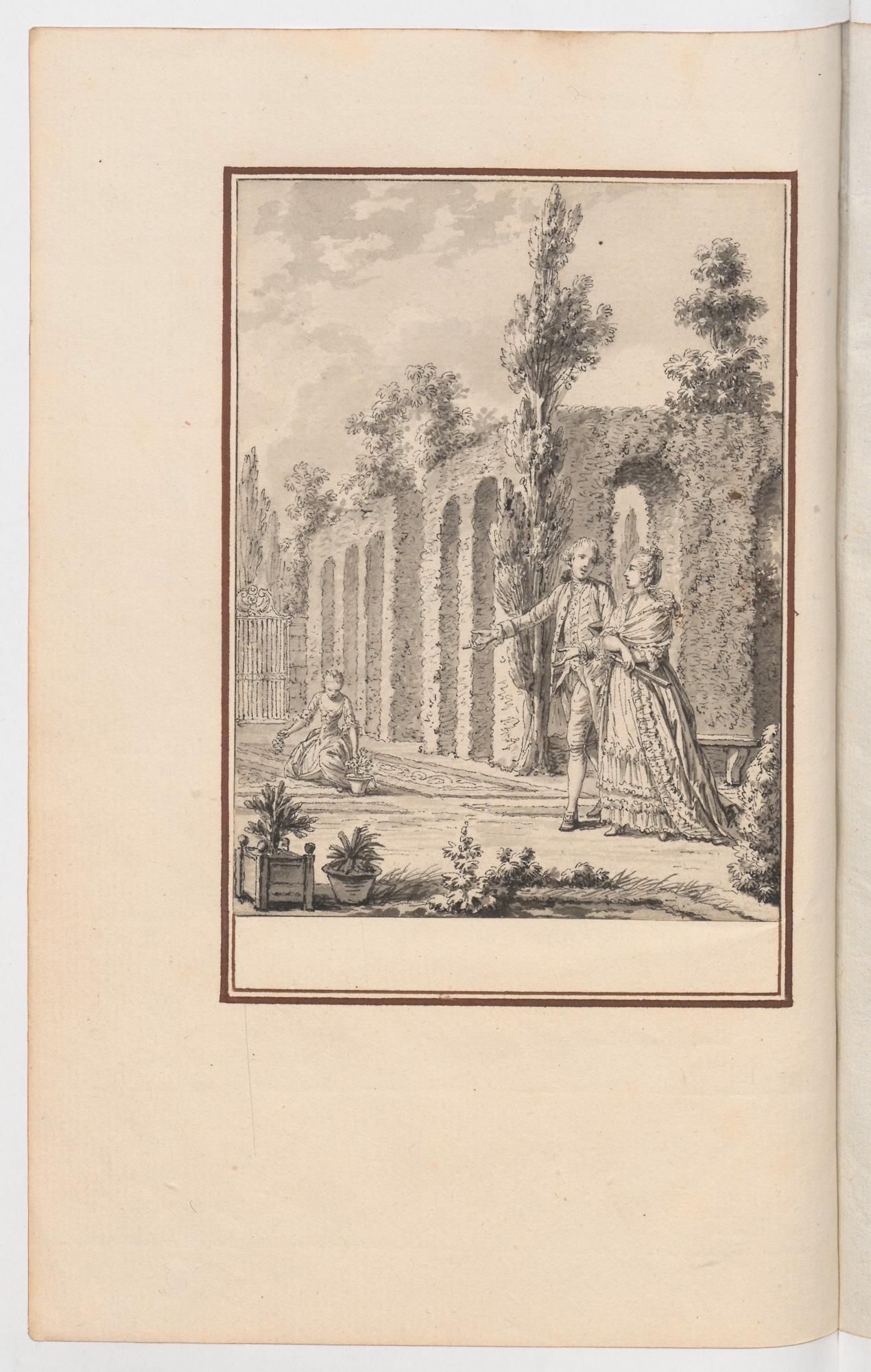 S.4.02 La consolation, Chantilly, Image