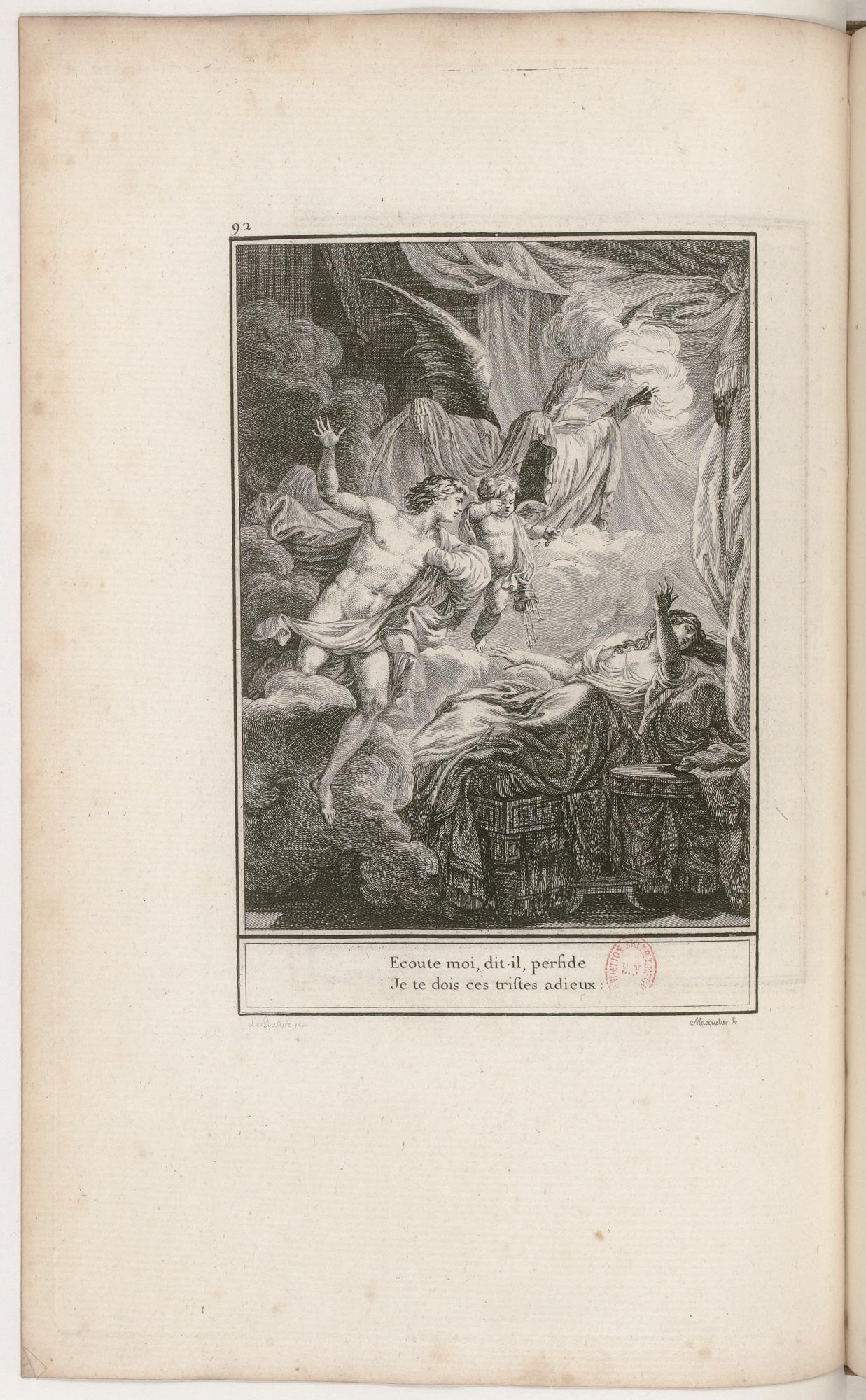 S.2.16 L'ombre d'Hylas,1772, Image