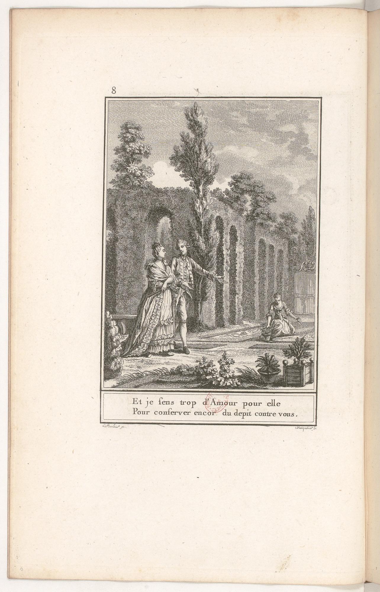 S.4.02 La consolation, 1772, Image